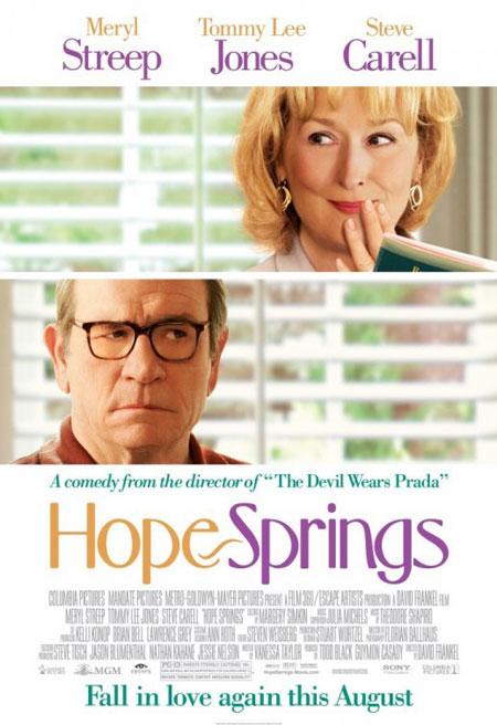 hope-springs-01