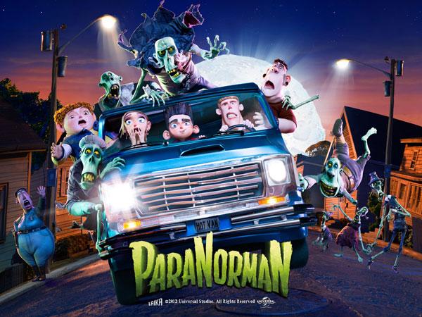paranorman-01