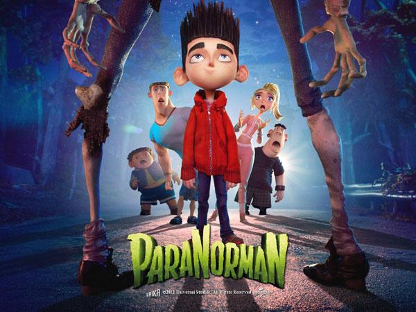 paranorman-04