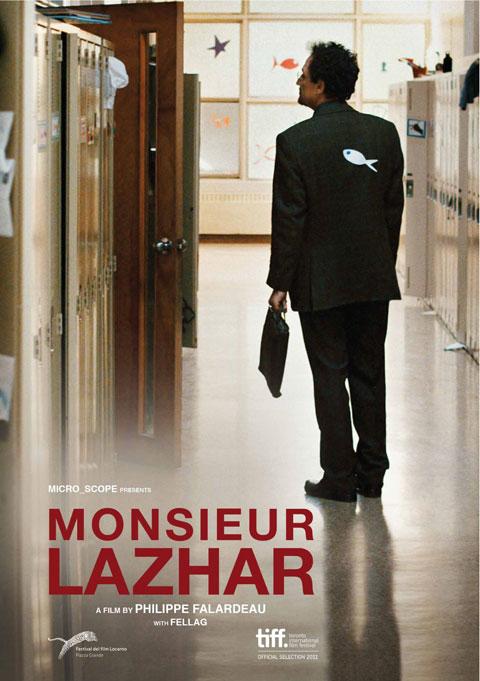 Monsieur-Lazhar-01