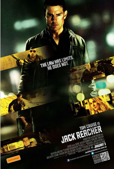 jack-reacher-01
