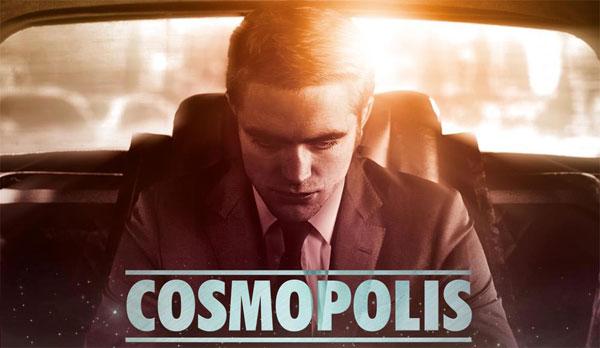 cosmopolis-01