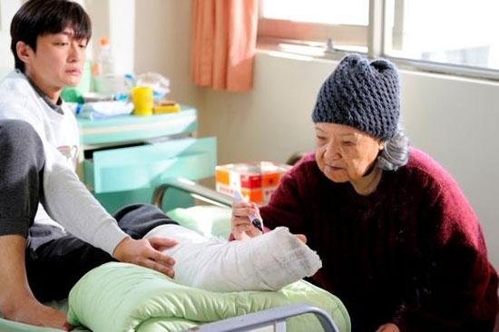 親愛的奶奶-05