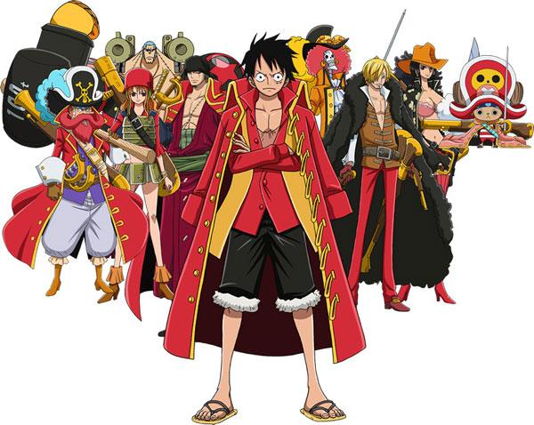 One-Piece-Film-Z-04