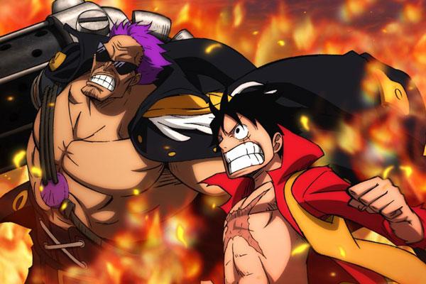One-Piece-Film-Z-03