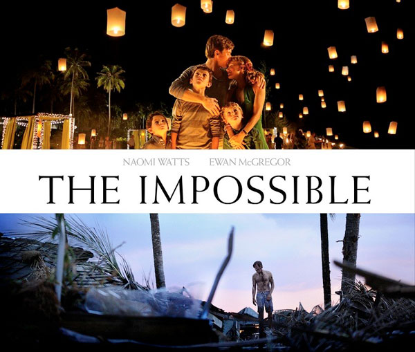 the-impossible-01