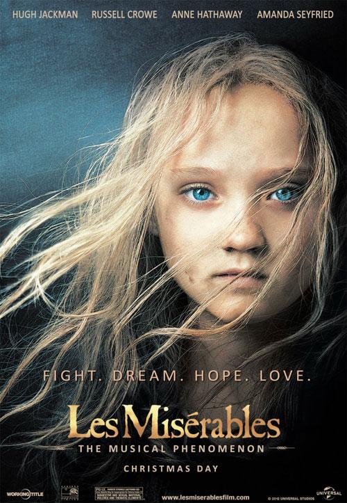Les-Miserables-01