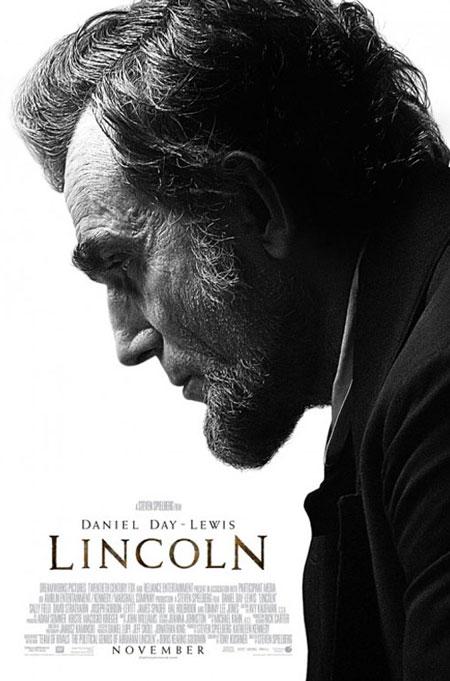 Lincoln-01