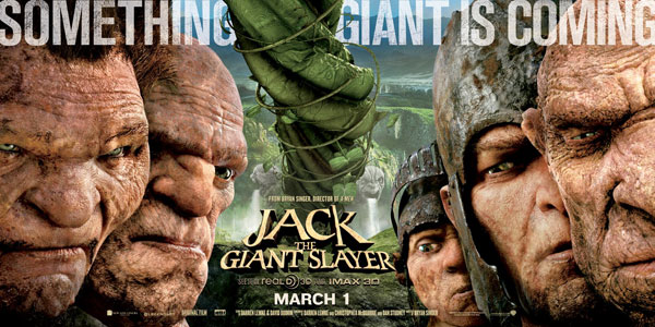 jack-and-gaint-03