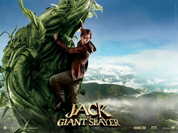 jack-and-gaint-02