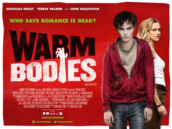 warm-bodies-01