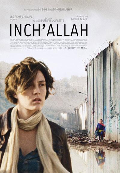 inchallah-01