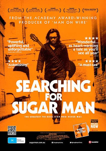 searching-for-sugar-man-01