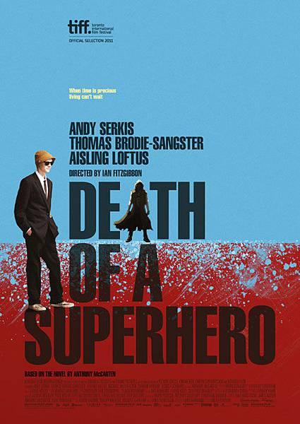 Death-Of-A-Superhero-01