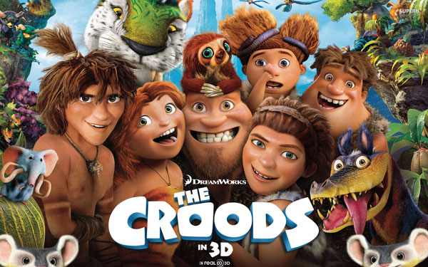the-croods-03