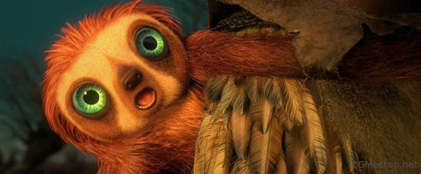 the-croods-05