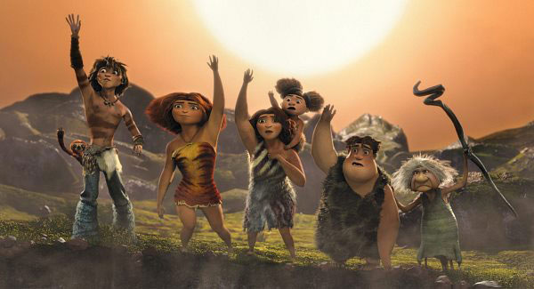 the-croods-02