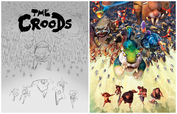 the-croods-04
