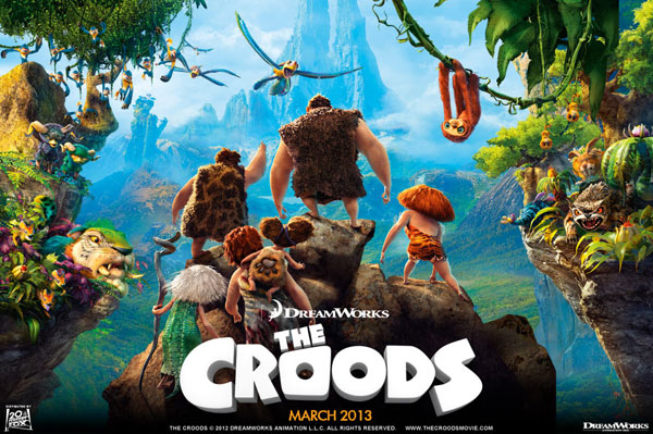the-croods-01