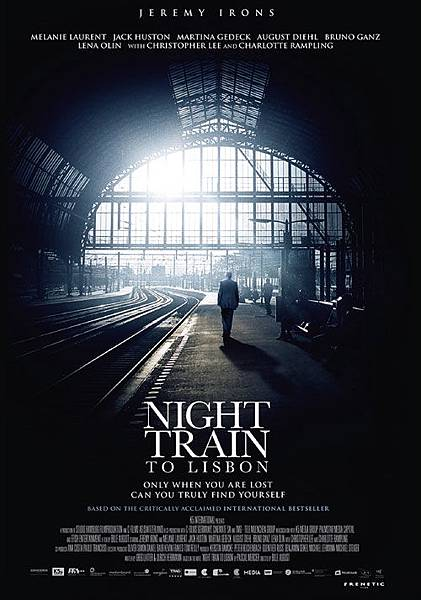 night-train-to-lisbon-01
