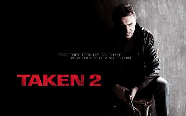 taken-2-01