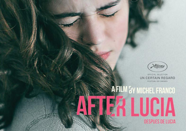 After-Lucia-01