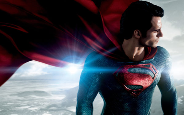 Man-of-Steel-06