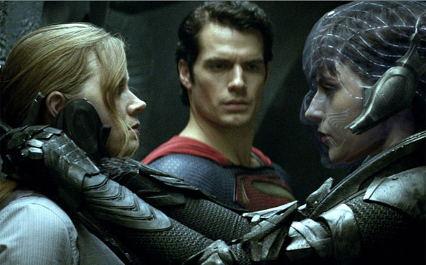 Man-of-Steel-04