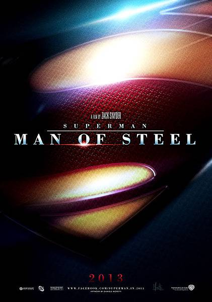 Man-of-Steel-01