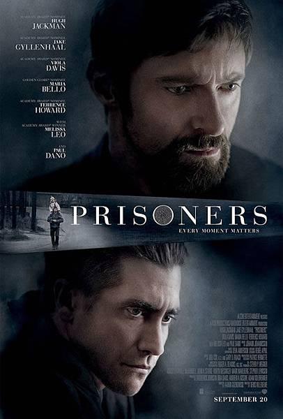 prisoners-01