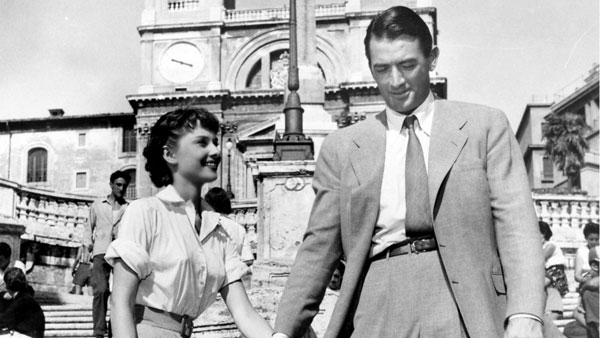 Roman-holiday-02