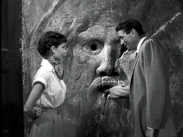 Roman-holiday-05