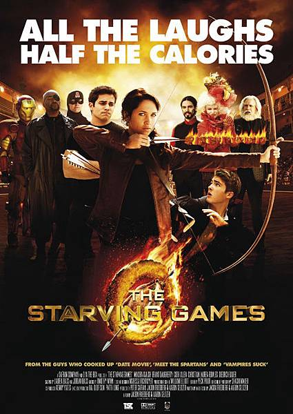The-Starving-Games-01