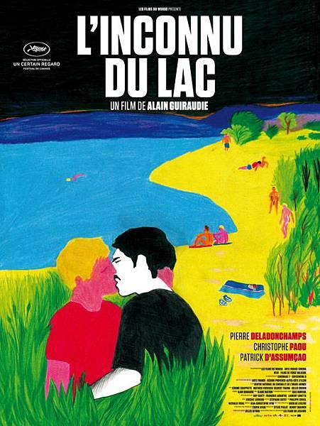 linconnu-du-lac-01