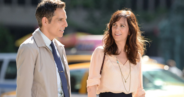 The-Secret-Life-of-Walter-Mitty-03