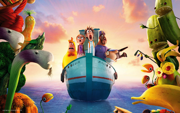 cloudy2-02