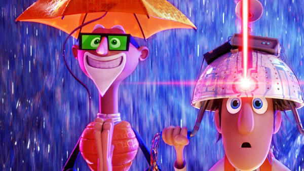 cloudy2-02-2