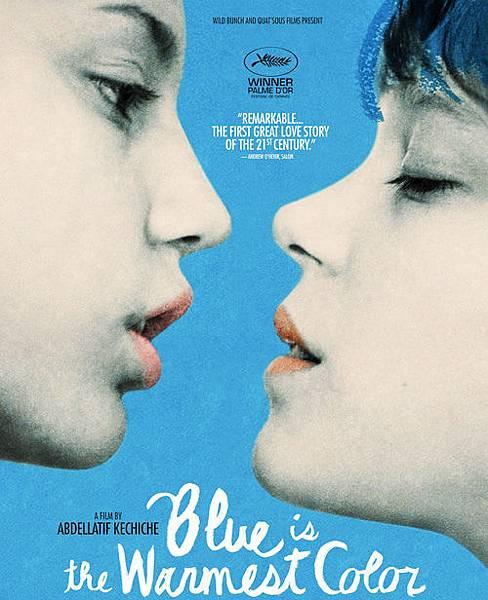 blue-is-warmest-color-01