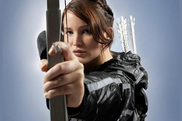 the-hunger-games2-04
