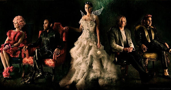 the-hunger-games2-02-1