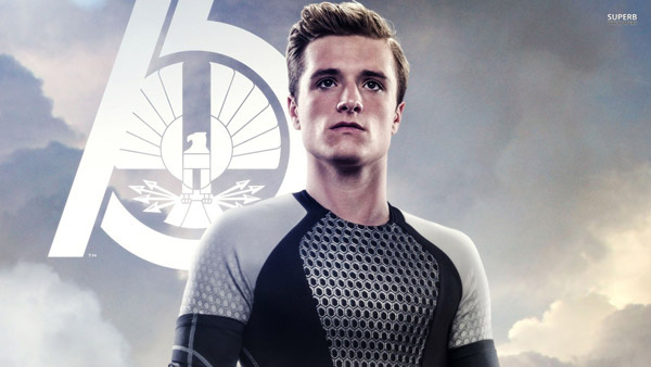 the-hunger-games2-02