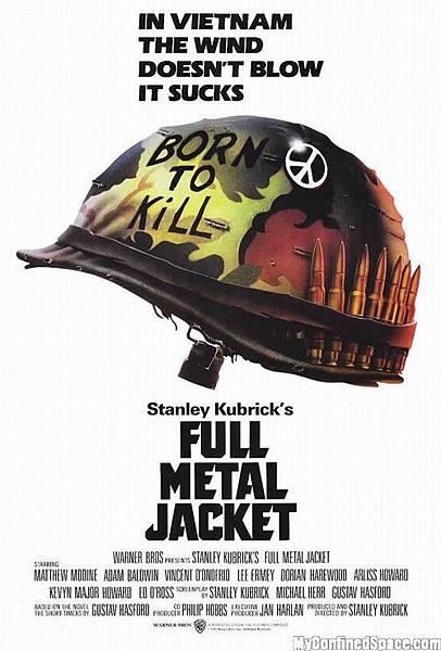 full-metal-jacket-01