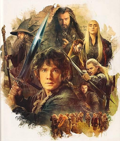 The-hobbit2-01