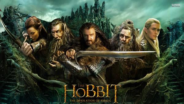 The-hobbit2-02