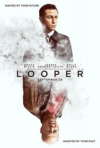 Looper-01