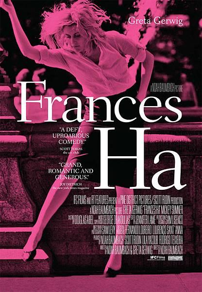 FrancesHa-01