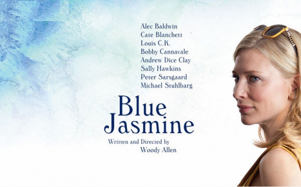 blue-jasmine-01