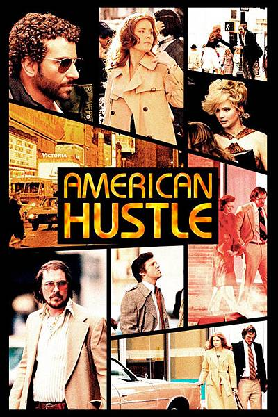 American-Hustle-01