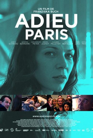 Adieu-Paris-01