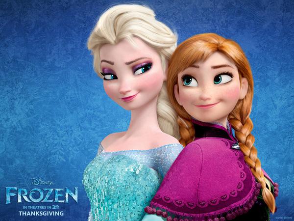 Frozen-03